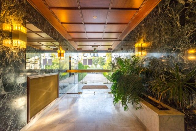 Appartement à vendre sur Bois Colombes