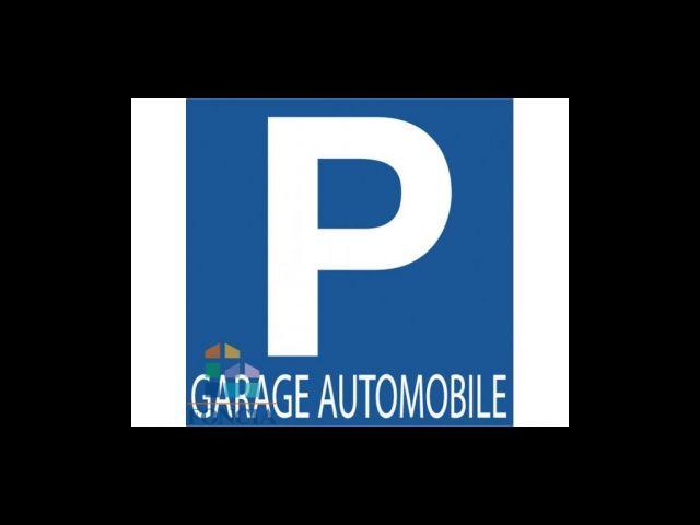 Parking à vendre sur Beziers