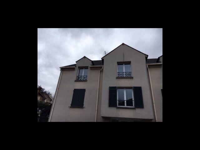 Appartement à vendre sur Morsang Sur Orge