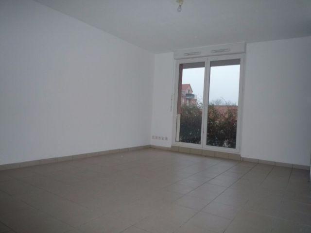 Appartement à vendre sur Folschviller