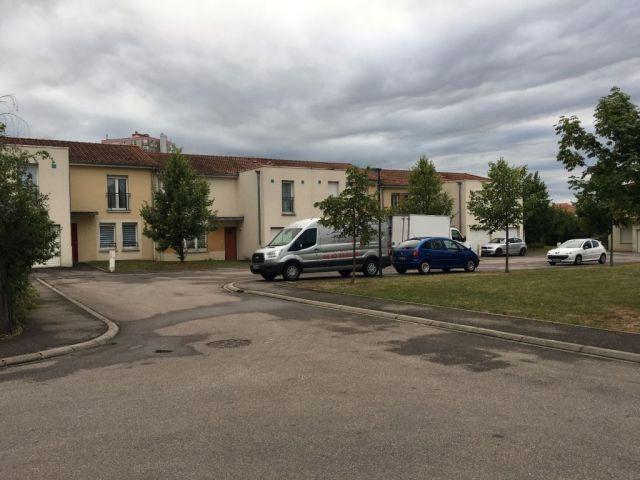 Maison à vendre sur Essey Les Nancy