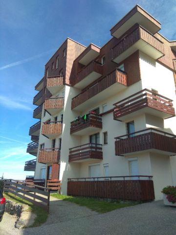 Appartement à vendre sur Les Adrets