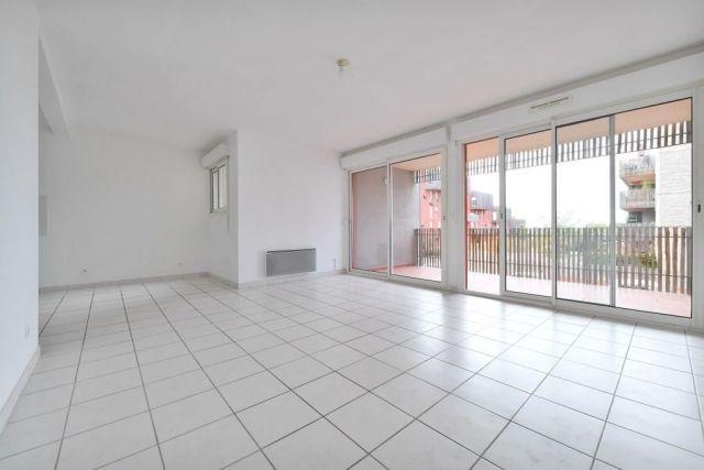Appartement à vendre sur Balaruc Les Bains