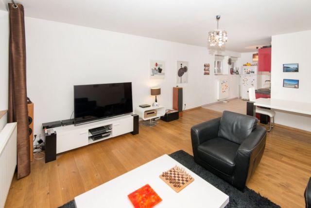 Appartement à vendre sur Gondreville