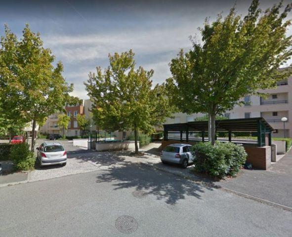 Appartement à vendre sur Elancourt