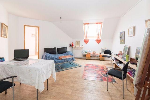 Appartement à vendre sur Saint Gregoire