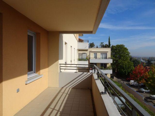 Achat immobilier neyron 01700 foncia for Achat maison neuve 01700