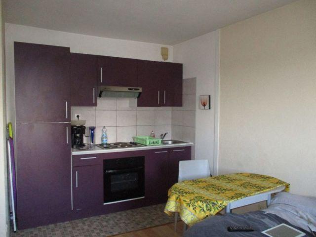 Appartement à vendre sur Vendome
