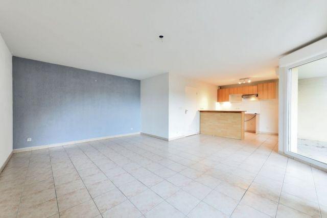 Appartement à vendre sur Grasse