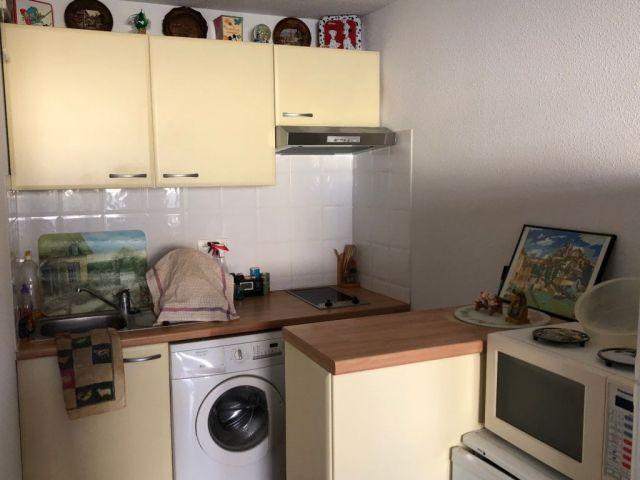 Appartement à vendre sur Gaillac