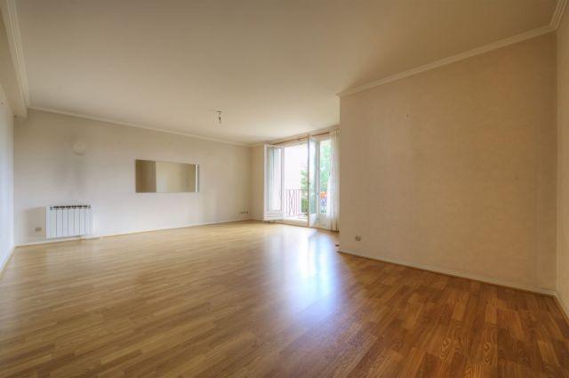 Achat Appartement Mantes La Jolie