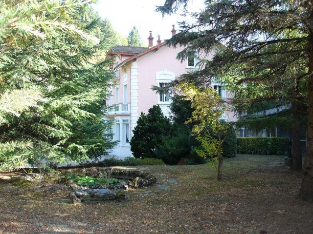Maison à vendre sur Mariac