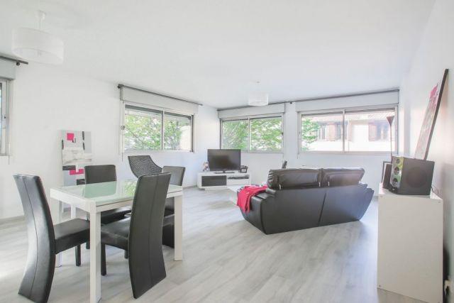 Appartement à vendre sur Chamalieres
