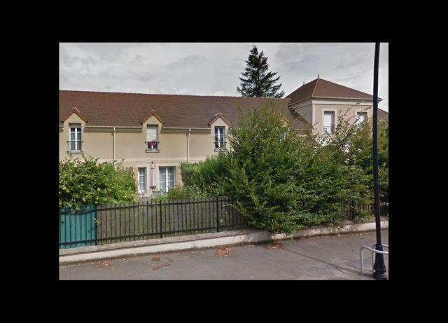 Appartement à vendre sur Baillet En France