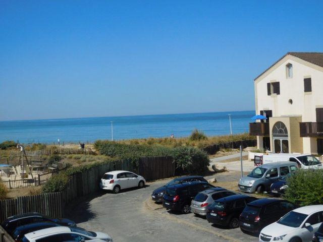 Appartement à vendre sur Lacanau Ocean