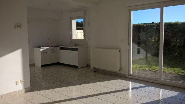 Maison à vendre sur Arnage