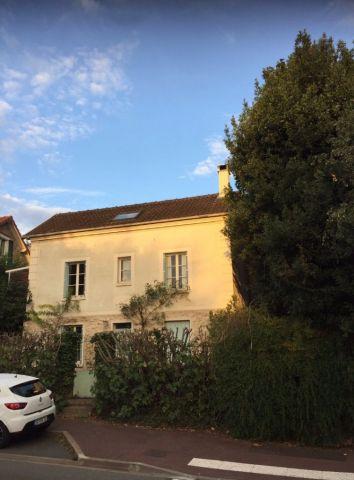Maison à vendre sur Saint Germain En Laye