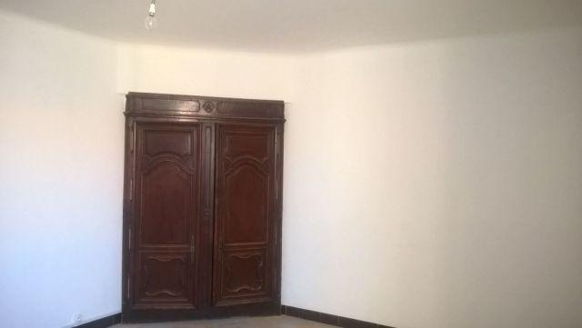 Appartement à vendre sur Ales