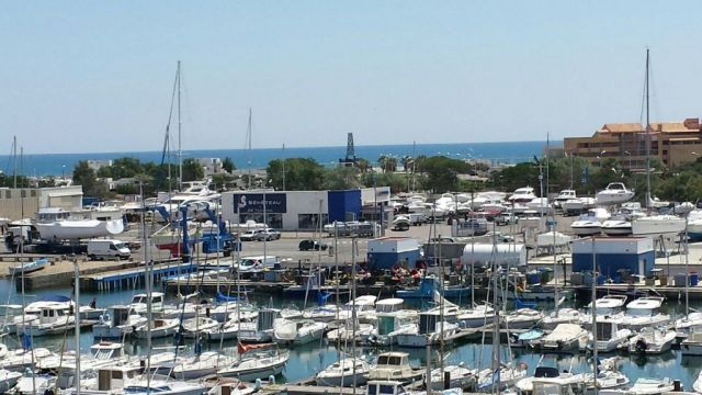 Agence immobili re leucate 11370 foncia transaction port leucate rue veyret - Agence immobiliere port leucate ...
