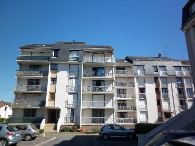 Appartement à vendre sur Saint Jean Le Blanc