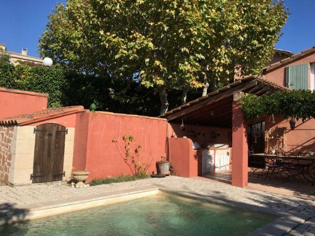 Maison à vendre sur Aix En Provence