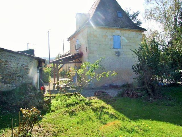 Maison à vendre sur Saint Agne