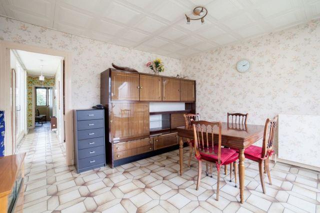 Maison à vendre sur Les Ulis