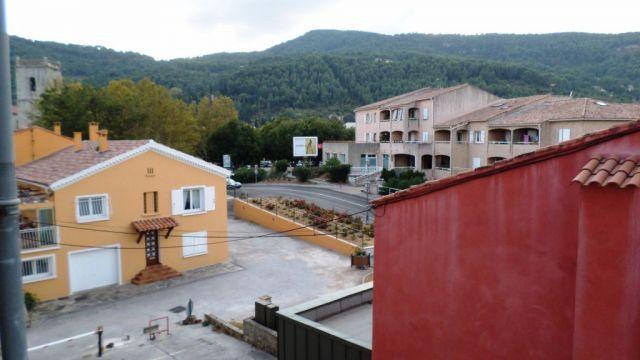 Appartement à vendre sur Sollies Pont