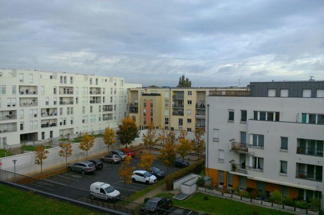 Appartement à vendre sur Arras