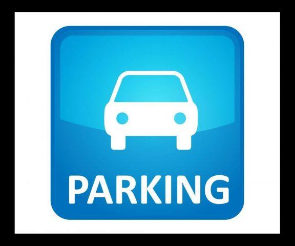 Parking à vendre sur La Rochelle