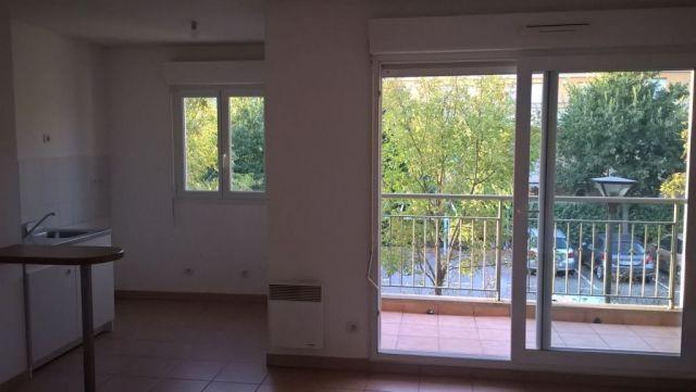 Appartement à vendre sur Monteux