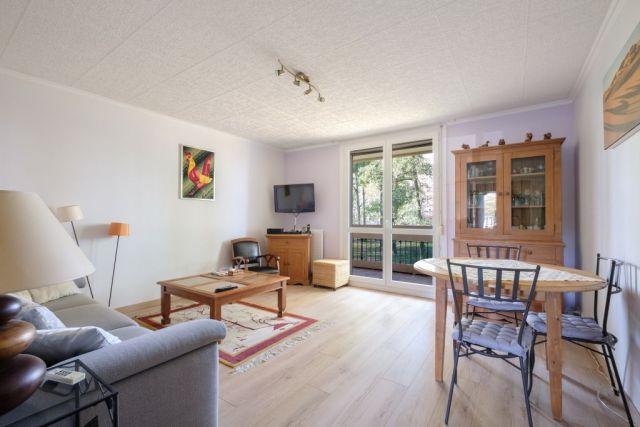 Appartement à vendre sur Wattignies