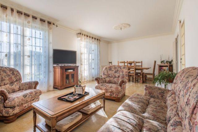 Maison à vendre sur Rosporden