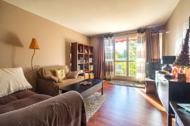 Appartement à vendre sur Chatou