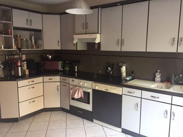Maison à vendre sur Mulsanne