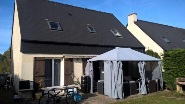 Maison à vendre sur Sainte Luce Sur Loire