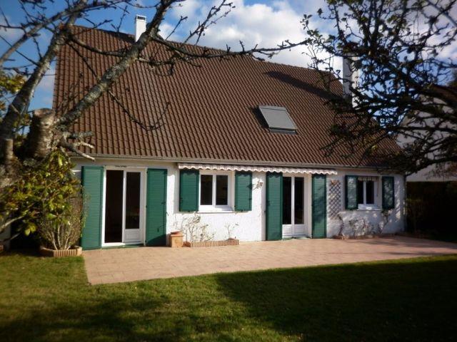 Maison à vendre sur Olivet