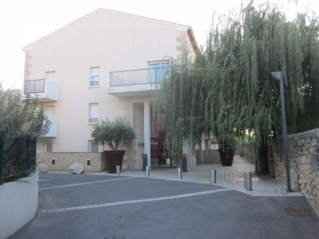 Appartement à vendre sur Saint Remy De Provence
