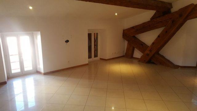 Appartement à vendre sur Port Vendres