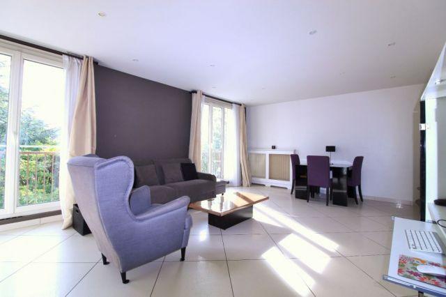 Appartement à vendre sur Noisy Le Grand