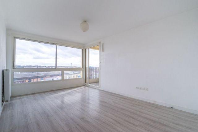Appartement à vendre sur Bretigny Sur Orge