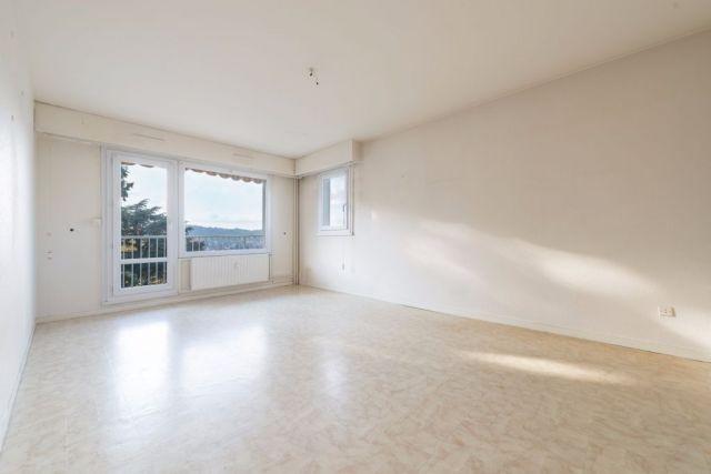 Appartement à vendre sur Saint Etienne