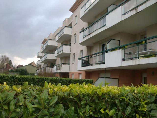Appartement à vendre sur Genlis