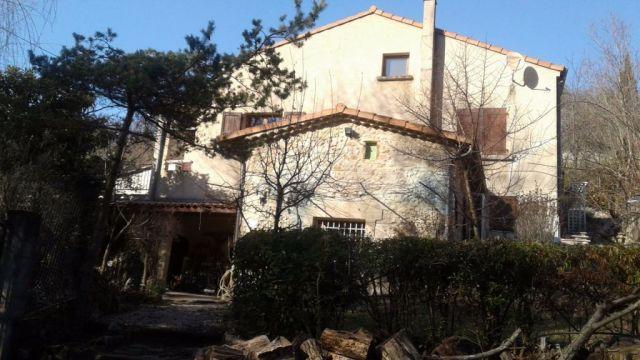 Maison à vendre sur Vaunaveys La Rochette