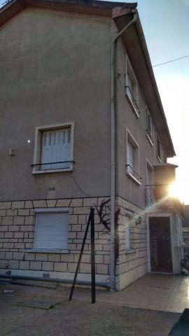 Maison à vendre sur Vigneux Sur Seine