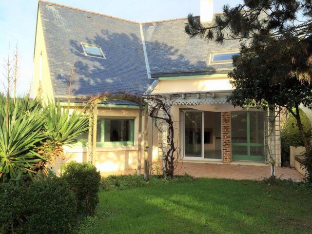 Maison à vendre sur Saint Jacques De La Lande