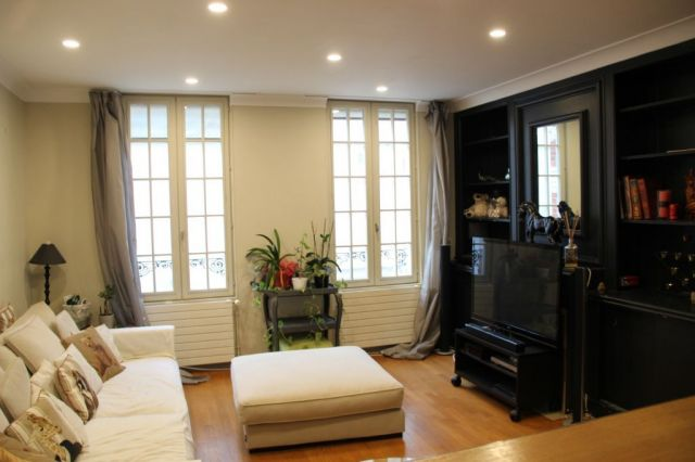 Maison à vendre sur Orleans