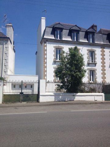 Immeuble à vendre sur Auray