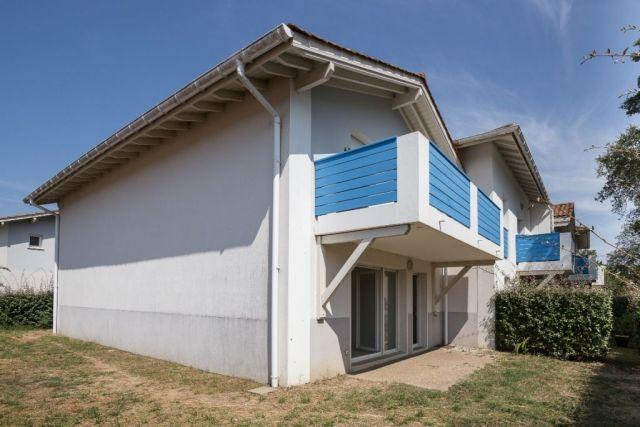 Appartement à vendre sur Labenne