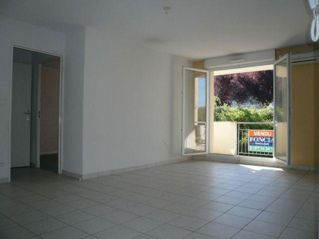 Appartement à vendre sur Forbach